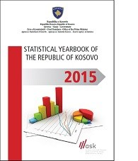 /media/1300/statistikalyearbook2015.jpg?center=0.83700440528634357,0.68717948717948718&mode=crop&width=80&height=120&rnd=131191129860000000
