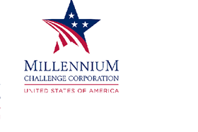 /media/1905/millenniumchallengecorporation.png?anchor=center&mode=crop&width=280&height=187&rnd=131203096440000000