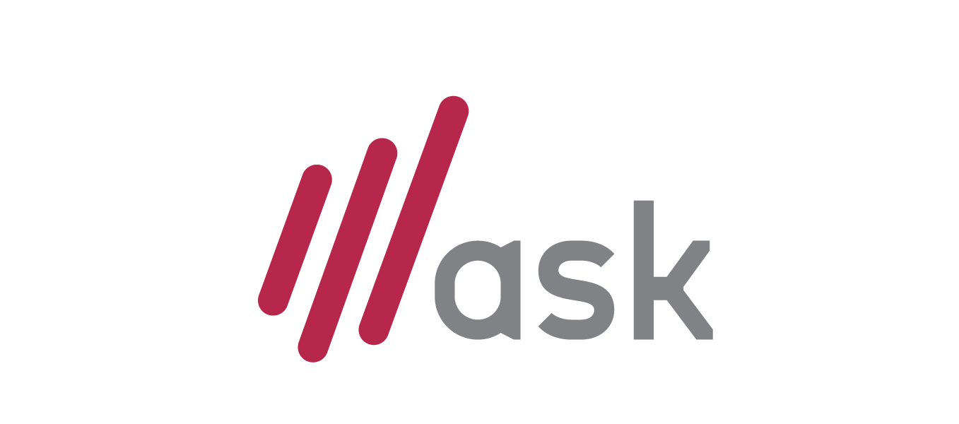/media/1910/ask-logo.png?anchor=center&mode=crop&width=280&height=187&rnd=131203099610000000