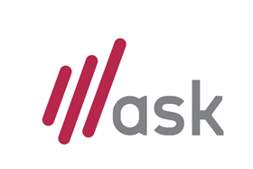 /media/1910/ask-logo.png?center=0.65841584158415845,0.49126637554585151&mode=crop&width=280&height=187&rnd=131982382140000000