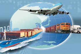 /media/2318/international-trade_banner.jpg?anchor=center&mode=crop&width=280&height=187&rnd=131223773390000000