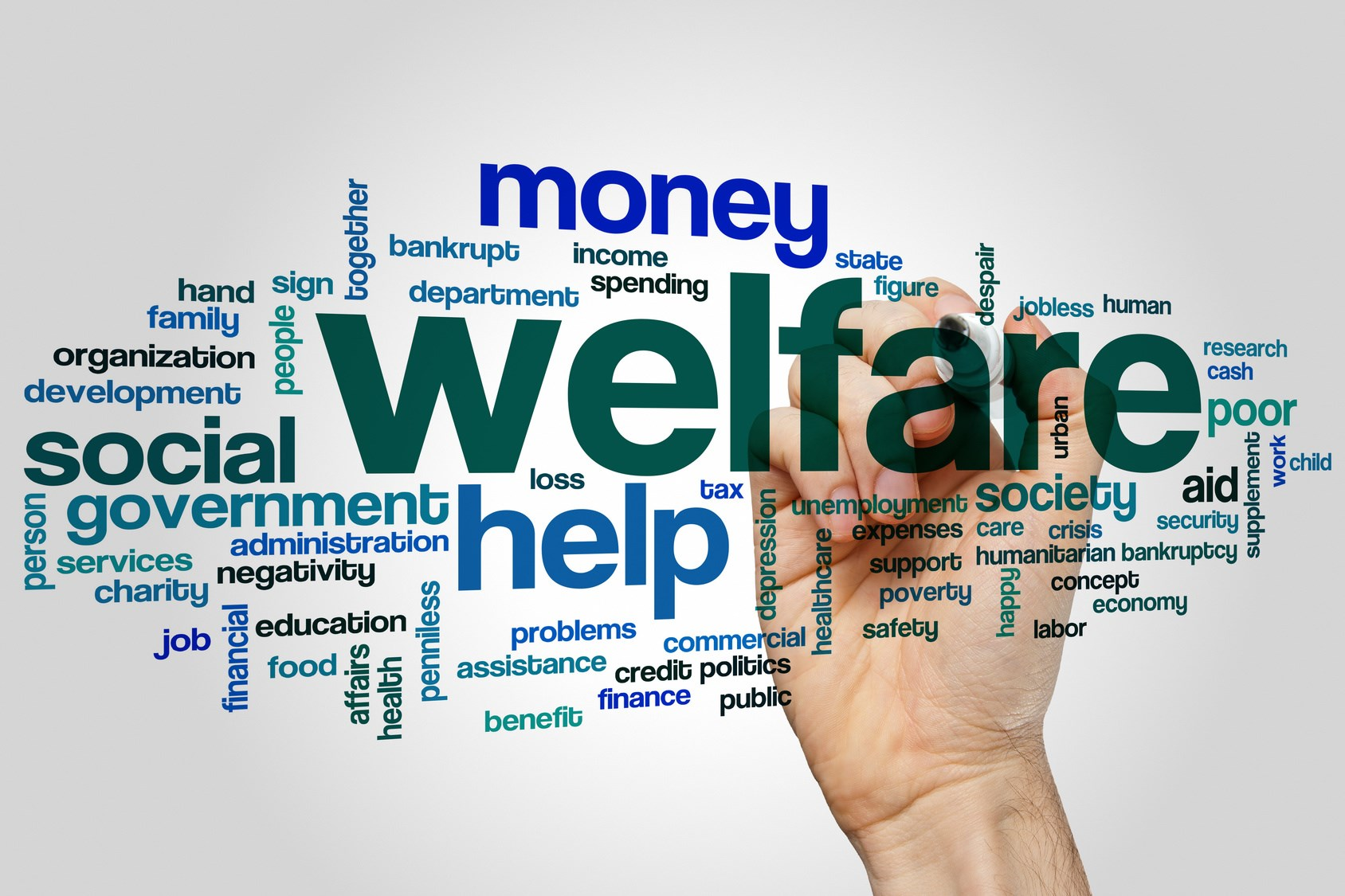 /media/3167/welfare.jpg?anchor=center&mode=crop&width=280&height=187&rnd=131357077050000000