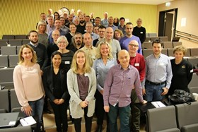 /media/3381/group_photo_2016_oslo-small-start.jpg?anchor=center&mode=crop&width=280&height=187&rnd=131431339760000000