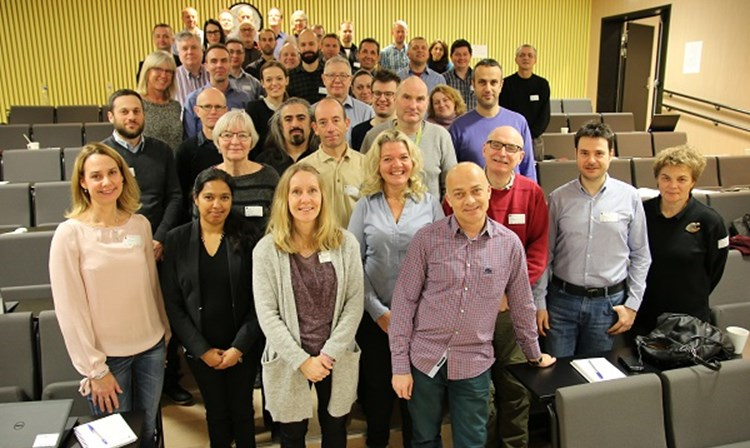 /media/3381/group_photo_2016_oslo-small-start.jpg?anchor=center&mode=crop&width=750&height=448&rnd=131431339760000000