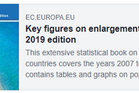 /media/4792/eurostat_figures.png?anchor=center&mode=crop&width=280&height=187&rnd=132035183510000000