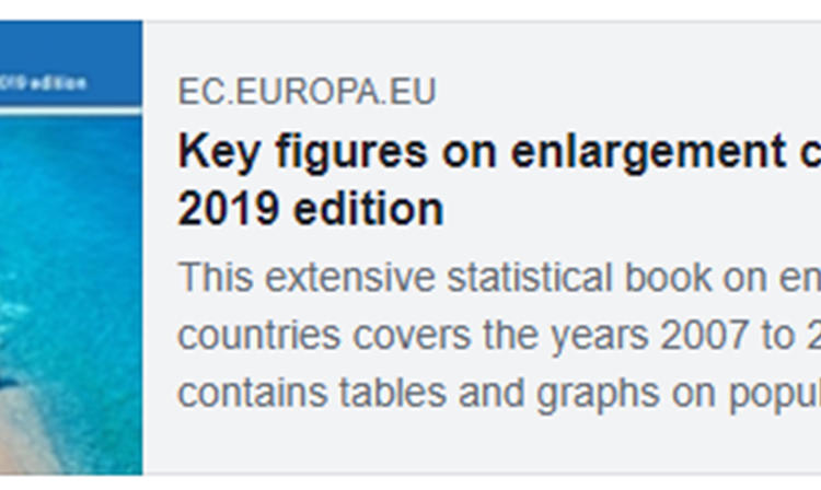 /media/4792/eurostat_figures.png?anchor=center&mode=crop&width=750&height=448&rnd=132035183510000000